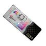 CAM Tivùsat 4K Ultra HD inclusief BLACK Smartcard
