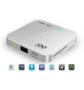 SAB Nova Android HD satellietontvanger