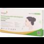 Hotgen sneltest Sars-CoV2 / antigeentest, 1 stuk