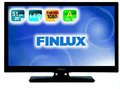 Finlux FL2022 20