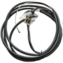 Oyster-Vision-III-34501028-Spare-Part-Kabel-5-Mtr