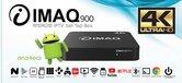 IMAQ-900-IPTV-Receiver