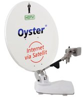 Astra2Connect-+-HDTV-Oyster-Mobile