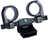 Triax-TDS-Flexiblock-3-10gr