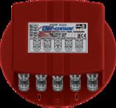EMP-8-1+1-Diseqc-switch-incl.-behuizing