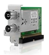 VU+-PnP-DVB-C-T-T2-DUAL-hybrid-tuner-Uno-Ulti-Duo2-SoloSE-V2