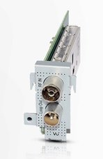 VU+-PnP-DVB-C-FBC-DUAL-tuner-Uno-4K-Ultimo-4K