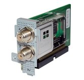 VU+-PnP-DVB-S2-tuner-Uno-Ultimo-Duo2