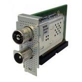 VU+-PnP-DVB-C-T-T2-hybrid-tuner-Uno-Ultimo-Duo2