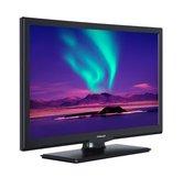 Finlux-FLD2022BK12-12V-20-LED-HDR-DVD-DVB-T-C-CI+-Ziggo