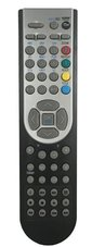 Akai-Remote-ALED1605TBK