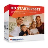 M7-CDS-EVO-MZ101-HD-Home-StarterSet-CanalDigitaal