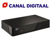 M7-CDS-EVO-MP201-HD-PVR-500GB+Viac.-Smartcard-CanalDigitaal