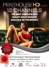 SCT-Penthouse-Card-Viaccess-12-maanden-prepaid--12kanalen