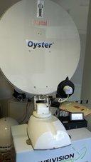 Oyster-Digital-85-2.Hands-compleet-met-stuuring