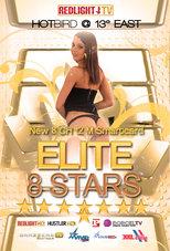 Redlight-Elite-8-Stars-8-Sender-12-Monate-Viaccess-Card