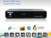 Mutant-HD530C-FBC-Triple-DVB-C-USB-PVR-SC-HEVC-H.265