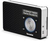 Technisat-DigitRadio-1-Black-Silver