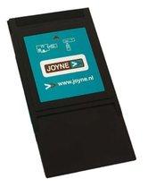 Joyne-CI-Module-Conax-+-Smartcard