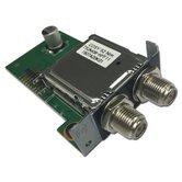 SAB-PnP-DVB-S2-Tuner-Tbv-Alpha-Triple-E2-A813